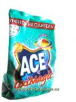 Пятновыводитель Ace Oxi Magic (200г)